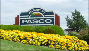 City_of_Pasco